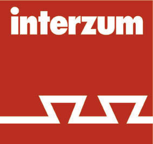 Interzum Logo 2017 300 283